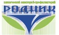«РОДНИК» Центр ортопедии, травматологии и неврологии